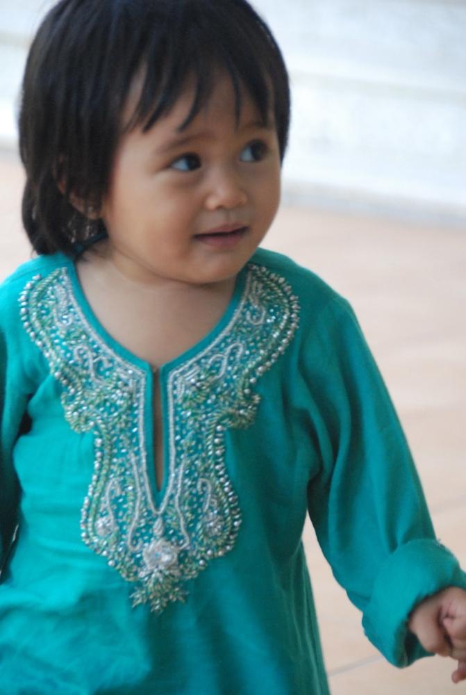 Raya 2012 Pics! (1/4)