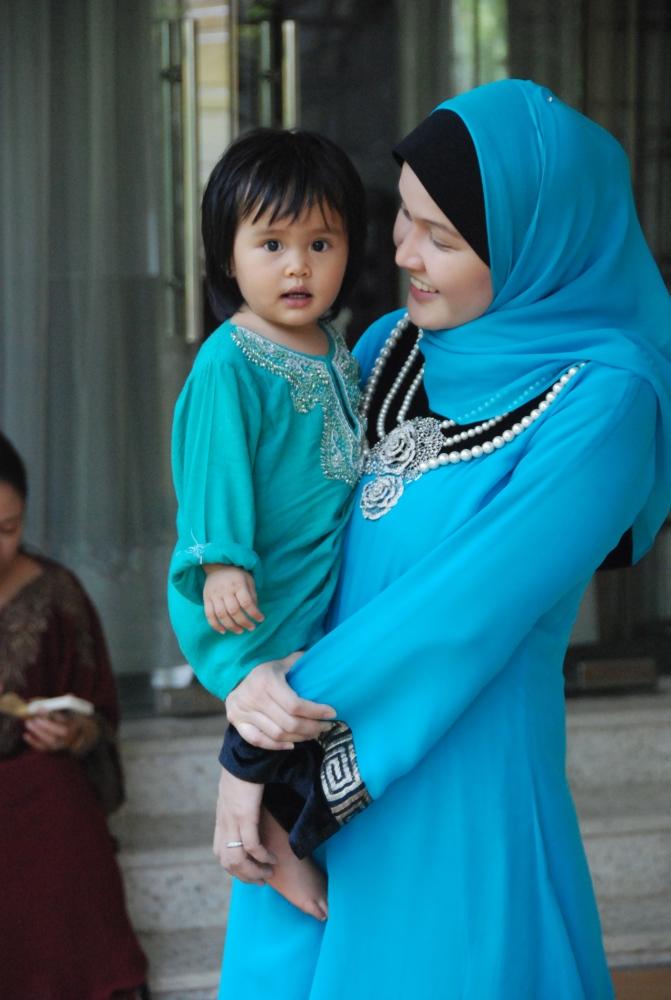 Raya 2012 Pics! (2/4)