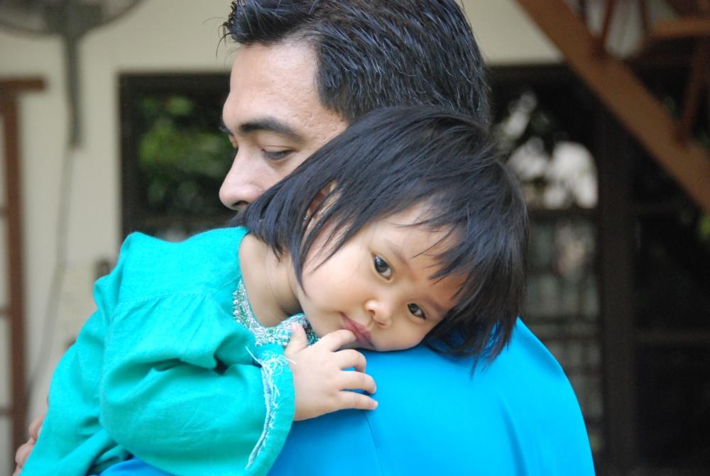 Raya 2012 Pics! (3/4)
