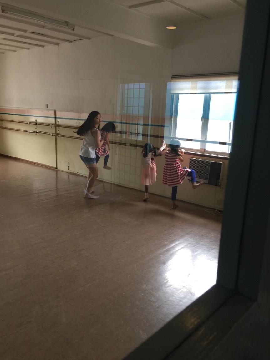 Balleri-NOT