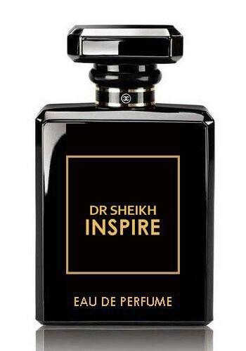 Inspire & Desire